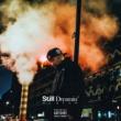 DJ RYOW/KIRA/DABO/Tina Killin' Me (feat. KIRA, DABO & Tina)