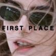 bülow First Place