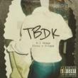 M.I Abaga TBDK (feat. Sinzu & Erigga)