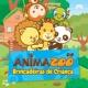 Animazoo Brincadeiras De Criança