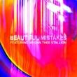 マルーン5/ミーガン・ジー・スタリオン Beautiful Mistakes