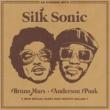 Bruno Mars, Anderson .Paak, Silk Sonic Leave The Door Open