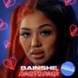 Bainshe/FOOS Heartbreak