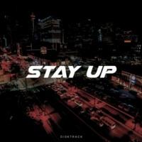 Disktrack Stay Up