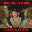 Trio Los Panchos Celoso