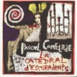 Pascal Comelade