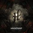 Hacktivist/ten56. Hyperdialect