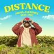 Arma Jackson/Tayc Distance (feat.Tayc)
