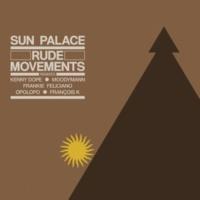 SunPalace Rude Movements