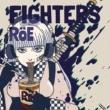 ロイ-RöE- Fighters