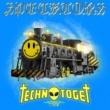 Specktors Technotoget