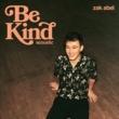 ザック・エイベル Be Kind [Acoustic]