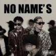 NO NAME'S #NONAMESPLAN - INTRO