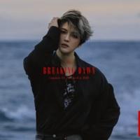 ジェジュン BREAKING DAWN (Japanese Ver.) Produced by HYDE