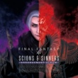 THE PRIMALS、Keiko Scions & Sinners: FINAL FANTASY XIV ~ Arrangement Album ~