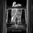 Octafonic Rain
