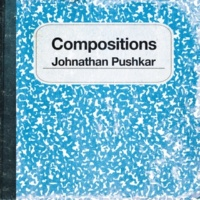 Johnathan Pushkar Can't Get You out of My Mind