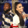 Enisa Love Cycle (Remix) [feat. Davido]