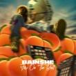Bainshe/FOOS Foos on the beat