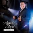 Miguel Angel No Te Contaron Mal
