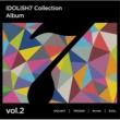 Various Artists アイドリッシュセブン Collection Album vol.2