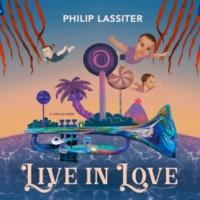 Philip Lassiter/Mackenzie/Keith Anderson Repent (feat.Mackenzie/Keith Anderson)