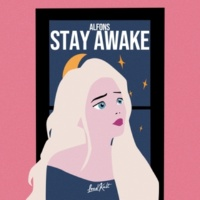 Alfons Stay Awake