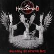Hellsword Sounding the Seventh Bell