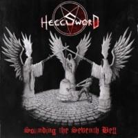Hellsword Graves of the Damned