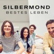 Silbermond Bestes Leben (Re-Edit)