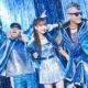 芹澤 優 with DJ KOO & MOTSU EVERYBODY! EVERYBODY! -TV size ver.-