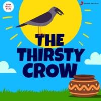 Sumriddhi Shukla The Thirsty Crow, English