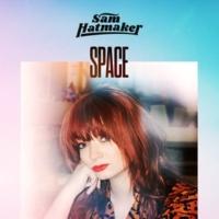 Sam Hatmaker Space