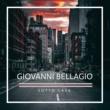 Giovanni Bellagio