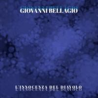Giovanni Bellagio L'Innocenza Del Diavolo