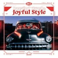 BRADIO Joyful Style