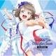 渡辺 曜 (CV.斉藤朱夏) from Aqours LoveLive! Sunshine!! Watanabe You First Solo Concert Album ~Beginner's Sailing~ [High-Resolution]