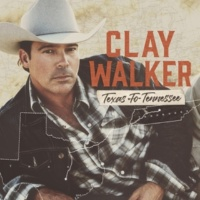 Clay Walker I Just Wanna Hold You