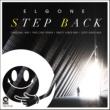 Elgone Step Back