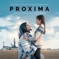 坂本龍一 『約束の宇宙』(原題:Proxima)オリジナルサウンドトラック