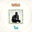 TOBi Don't Touch!