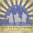 The Flatlanders She Belongs to Me (feat.Butch Hancock/Joe Ely/Jimmie Dale Gilmore)