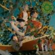 SHINee Atlantis - The 7th Album Repackage