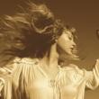テイラー・スウィフト/Maren Morris You All Over Me (Taylor's Version) (From The Vault) (feat.Maren Morris)