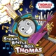 Thomas & Friends Coming on Through