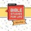 Lifeway Kids Worship