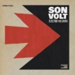 Son Volt Living in the USA