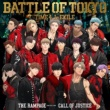 THE RAMPAGE from EXILE TRIBE CALL OF JUSTICE