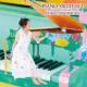 西村由紀江 PIANO SWITCH2~PIANO LOVE COLLECTION~