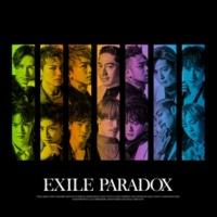 EXILE PARADOX